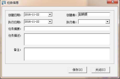 007RWXX0001.jpg